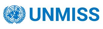org_logo_unitednationsmissioninsouthsudanunmiss